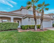 9655 Mariner Village Court, Las Vegas image
