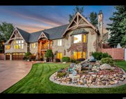 3555 E Sutton Ct, Sandy image