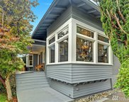 5205 S Willow St, Seattle image