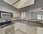 5757 W Eugie Avenue Unit #2023, Glendale image