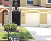 907 Ocaso Unit #105, Rockledge image