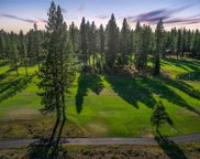 9185 Heartwood Drive, Truckee image