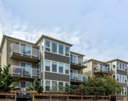 2417 NW 59TH St Unit W402, Seattle image