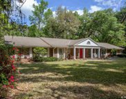 214 Sw 80Th Boulevard, Gainesville image