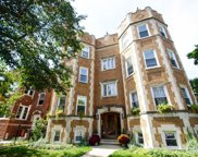4924 North Rockwell Street Unit 1N, Chicago image