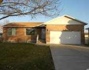 4317 S Rupp Ct, Taylorsville image