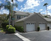 9301 Alamander CT Unit 105, Fort Myers image