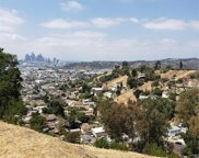 0     Thomas, Los Angeles image