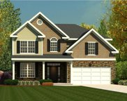 856 Williford Run Drive, Grovetown image