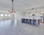 4000 Marriott Drive Unit ## 3409, Panama City Beach image