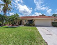 770 High Pines Dr, Naples image