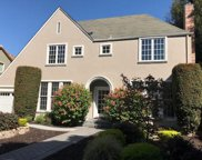 1504 Highway Rd, Burlingame image