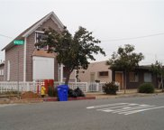 339 16th Street, National City image