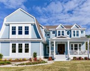 3309 Eagle Nest Point, Virginia Beach image