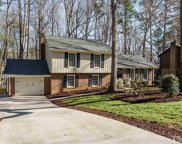 4328 Old Colony Road, Raleigh image