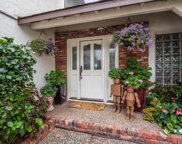 587 Saint Andrews Dr, Aptos image