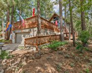 17415 S Mustang Road, Munds Park image