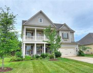 12810  Telfair Meadow Drive, Mint Hill image