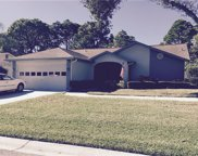 408 Cypress Forest Drive, Englewood image