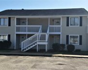 3555 Highway 544 Unit 24G, Conway image