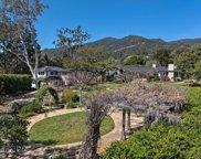 770 San Ysidro, Montecito image