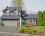 317 Jewell St, Enumclaw image