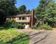 368 Gray RD, Windham image