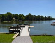 207 Riverview, Lake Wylie image