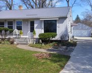 216 Alten Avenue Ne, Grand Rapids image
