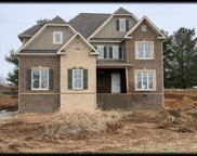 4014 Foxfield Dr - Lot 14, Columbia image
