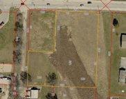 2201 23rd Avenue, Council Bluffs image