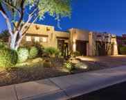 8012 E Windwood Lane, Scottsdale image