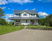 25412 Township Road 381A, Rural Red Deer County image
