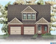 316 Shelby Farms Ln, Alabaster image