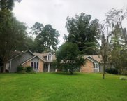 3483 Gardenview, Tallahassee image