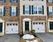 1646 Oakridge, Hellertown image