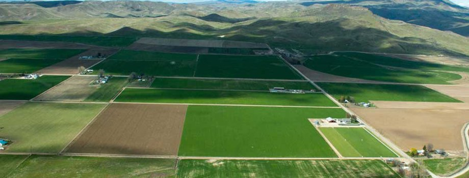 Payette Idaho Real Estate