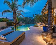 12655 N Piping Rock, Oro Valley image