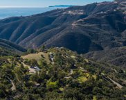 12420 YELLOW HILL Road, Malibu image