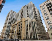 720 North Larrabee Street Unit 1204, Chicago image