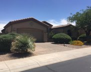 15141 E Staghorn Drive, Fountain Hills image
