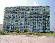 4001 S Ocean Blvd Unit 3A, North Myrtle Beach image