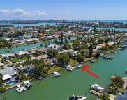 604 Normandy Road, Madeira Beach image