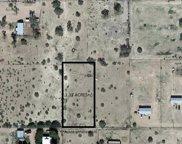33219 W Roeser Road Unit #-, Tonopah image