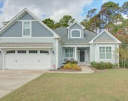 3722 Cinnamon Fern Drive, Southport image