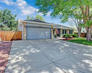 11077 West Polk Place, Littleton image