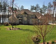 200  Timber Lake Drive, Troutman image