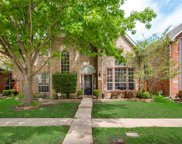 926 Beau Drive, Coppell image