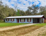 128 HOOVER RD, Palatka image