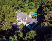 23 N Danton Ln, Lattingtown image
